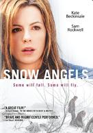 Snow Angels - Movie Cover (xs thumbnail)