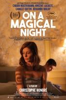 Chambre 212 - Movie Poster (xs thumbnail)