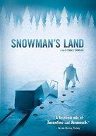 Snowman's Land - DVD cover (xs thumbnail)