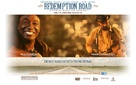 Redemption Road - Movie Poster (xs thumbnail)