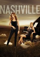 """Nashville"" - Movie Cover (xs thumbnail)"