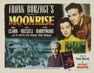Moonrise - Movie Poster (xs thumbnail)