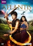 """Atlantis"" - Movie Cover (xs thumbnail)"