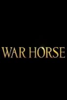 War Horse - Logo (xs thumbnail)
