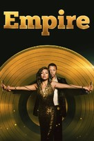 """Empire"" - Movie Cover (xs thumbnail)"