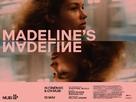 Madeline's Madeline - British Movie Poster (xs thumbnail)
