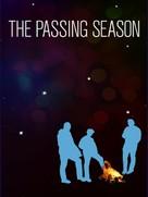 The Passing Season - Movie Poster (xs thumbnail)
