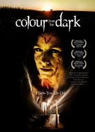 Colour from the Dark - Movie Cover (xs thumbnail)