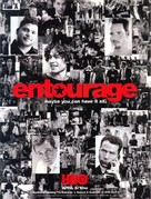 """Entourage"" - Movie Cover (xs thumbnail)"