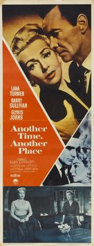 Another Time, Another Place - Movie Poster (xs thumbnail)