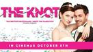 The Knot - British Movie Poster (xs thumbnail)