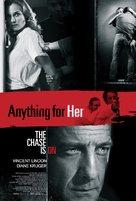 Pour elle - Movie Poster (xs thumbnail)
