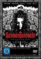 Sennentuntschi - German DVD movie cover (xs thumbnail)