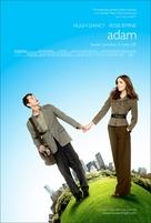 Adam - Movie Poster (xs thumbnail)