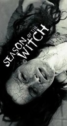 Season of the Witch - Movie Poster (xs thumbnail)