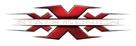 XXX 2 - Logo (xs thumbnail)