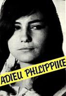 Adieu Philippine - French Movie Cover (xs thumbnail)