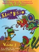 """Santo Bugito"" - Movie Cover (xs thumbnail)"