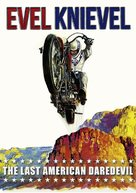 Evel Knievel - DVD movie cover (xs thumbnail)