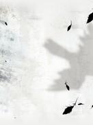The Raven - Key art (xs thumbnail)