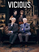 """Vicious"" - British Video on demand movie cover (xs thumbnail)"