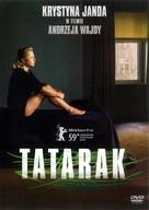 Tatarak - Polish Movie Cover (xs thumbnail)
