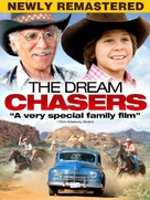The Dream Chasers - Movie Cover (xs thumbnail)