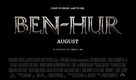 Ben-Hur - Logo (xs thumbnail)
