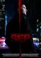 Sep - Polish Movie Poster (xs thumbnail)