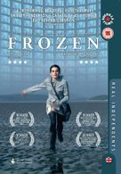 Frozen - British DVD movie cover (xs thumbnail)