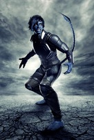 X-Men: Apocalypse - Key art (xs thumbnail)