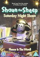 """Shaun the Sheep"" - British Movie Cover (xs thumbnail)"