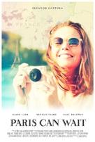 Bonjour Anne - Movie Poster (xs thumbnail)