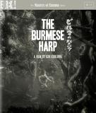 Biruma no tategoto - British Blu-Ray cover (xs thumbnail)