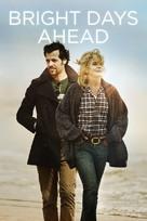 Les beaux jours - DVD cover (xs thumbnail)