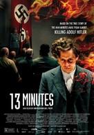 Elser - Movie Poster (xs thumbnail)