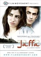 Jaffa - Movie Poster (xs thumbnail)
