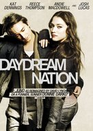 Daydream Nation - Movie Cover (xs thumbnail)
