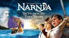 The Chronicles of Narnia: The Voyage of the Dawn Treader - Video on demand movie cover (xs thumbnail)