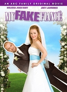 My Fake Fiance - Movie Poster (xs thumbnail)