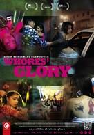 Whores' Glory - Dutch Movie Poster (xs thumbnail)