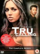 """Tru Calling"" - poster (xs thumbnail)"