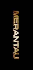 Merantau - Czech Logo (xs thumbnail)