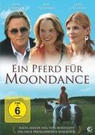 Moondance Alexander - German Movie Cover (xs thumbnail)
