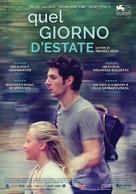 Amanda - Italian Movie Poster (xs thumbnail)