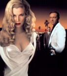 L.A. Confidential - Key art (xs thumbnail)