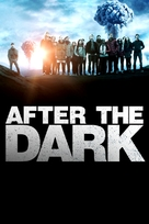 After the Dark - Movie Cover (xs thumbnail)