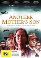 Another Mother's Son - Danish Movie Cover (xs thumbnail)