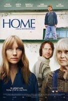 Hemma - Movie Poster (xs thumbnail)