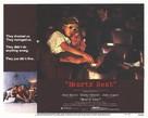 Heart Beat - Movie Poster (xs thumbnail)